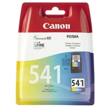 Canon CL-541 color ink