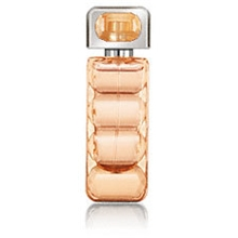 Boss Orange <em>Eau de toilette (Edt) Spray</em>