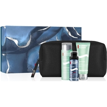 Biotherm Homme Aquapower Gift Set
