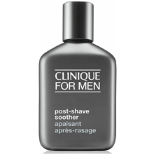 Clinique For Men Post Shave Soother