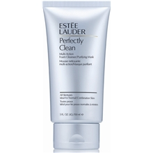 Perfectly Clean Foam Cleanser/Purifying Mask