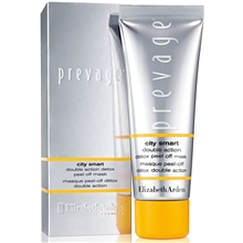 Prevage Anti Aging City Smart Peel Off Mask