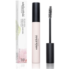 12 ml - Black - Estelle & Thild Long Lash Mascara
