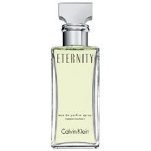 Eternity - Eau de parfum (Edp) Spray