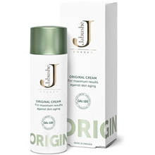 Jabushe Original 50 ml